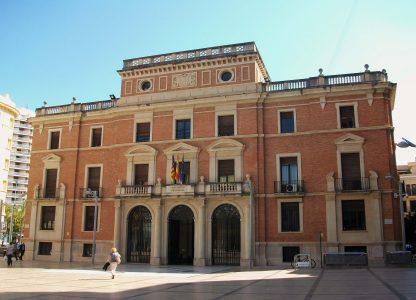 Castellón/Castelló